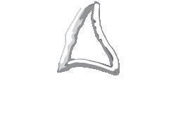 drosoulites